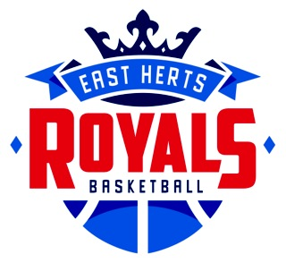 East Herts Royals
