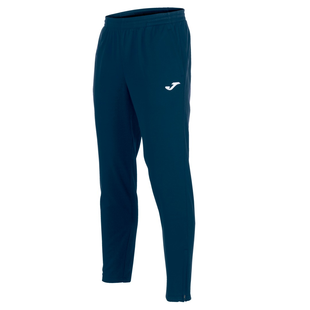 HTYFC Training Pant Navy Junior