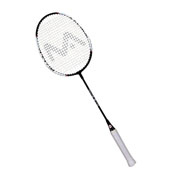 Mantis Evo Badminton Racket