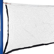 Badminton Nets 24ft