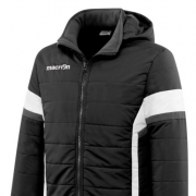 Macron Value Jacket